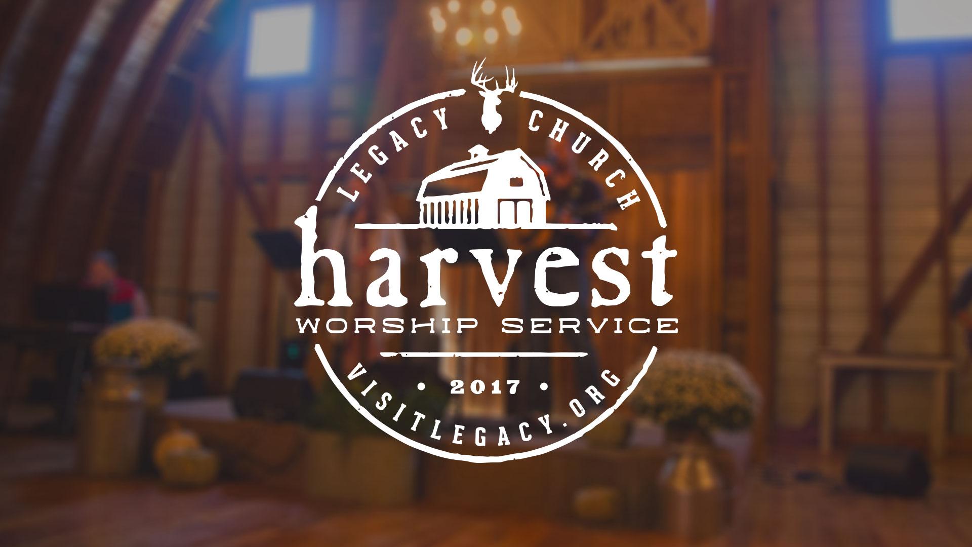 Harvest-Service-slide2.jpg