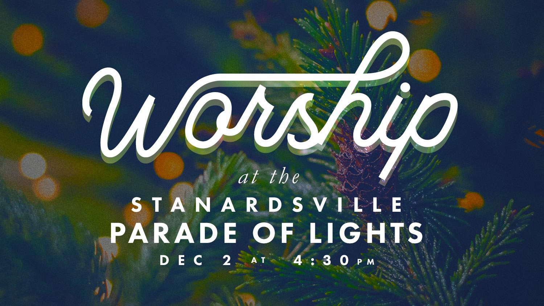 Worship-Parade-of-Lights.jpg