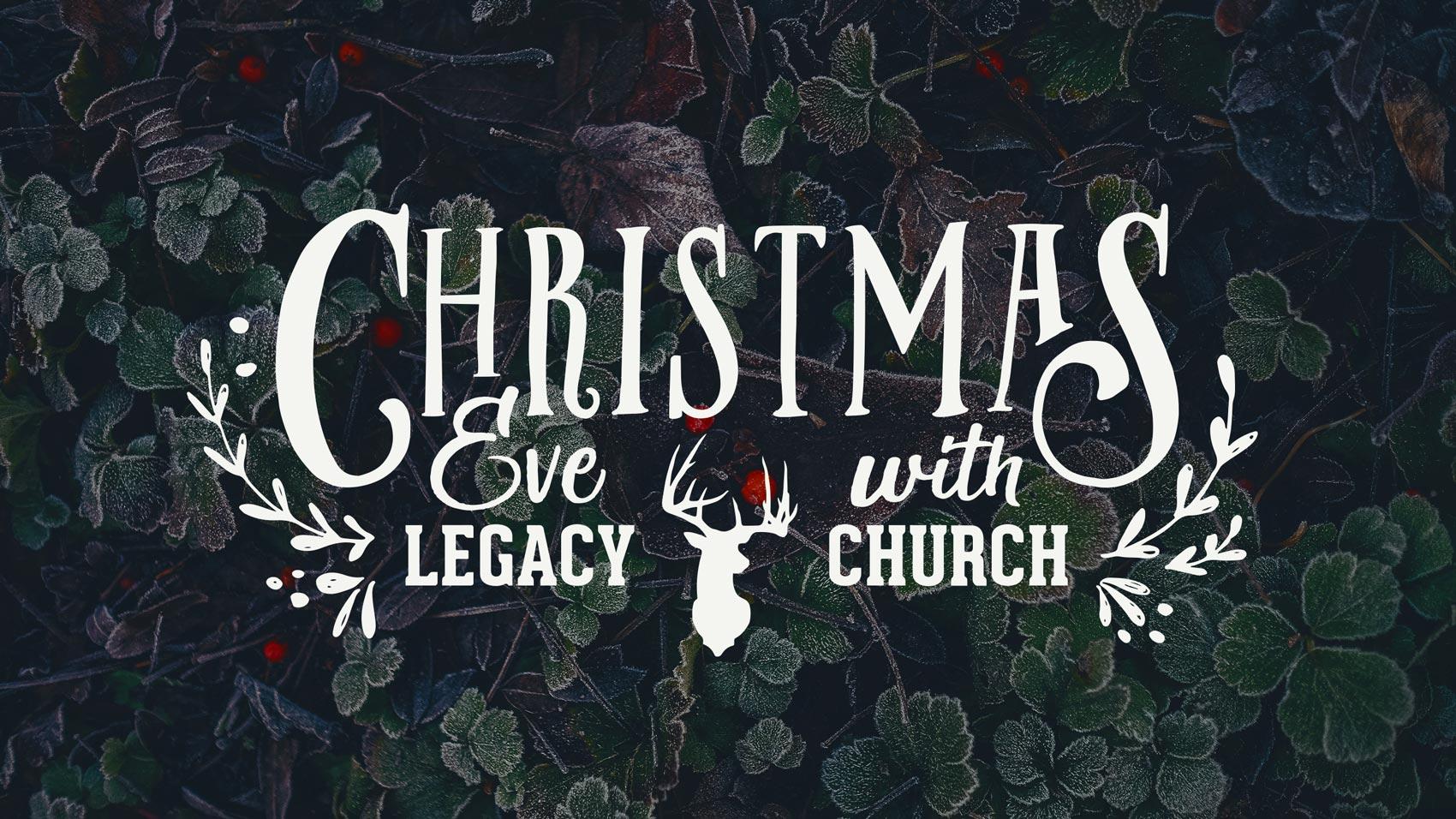 Christmas2017-web.jpg