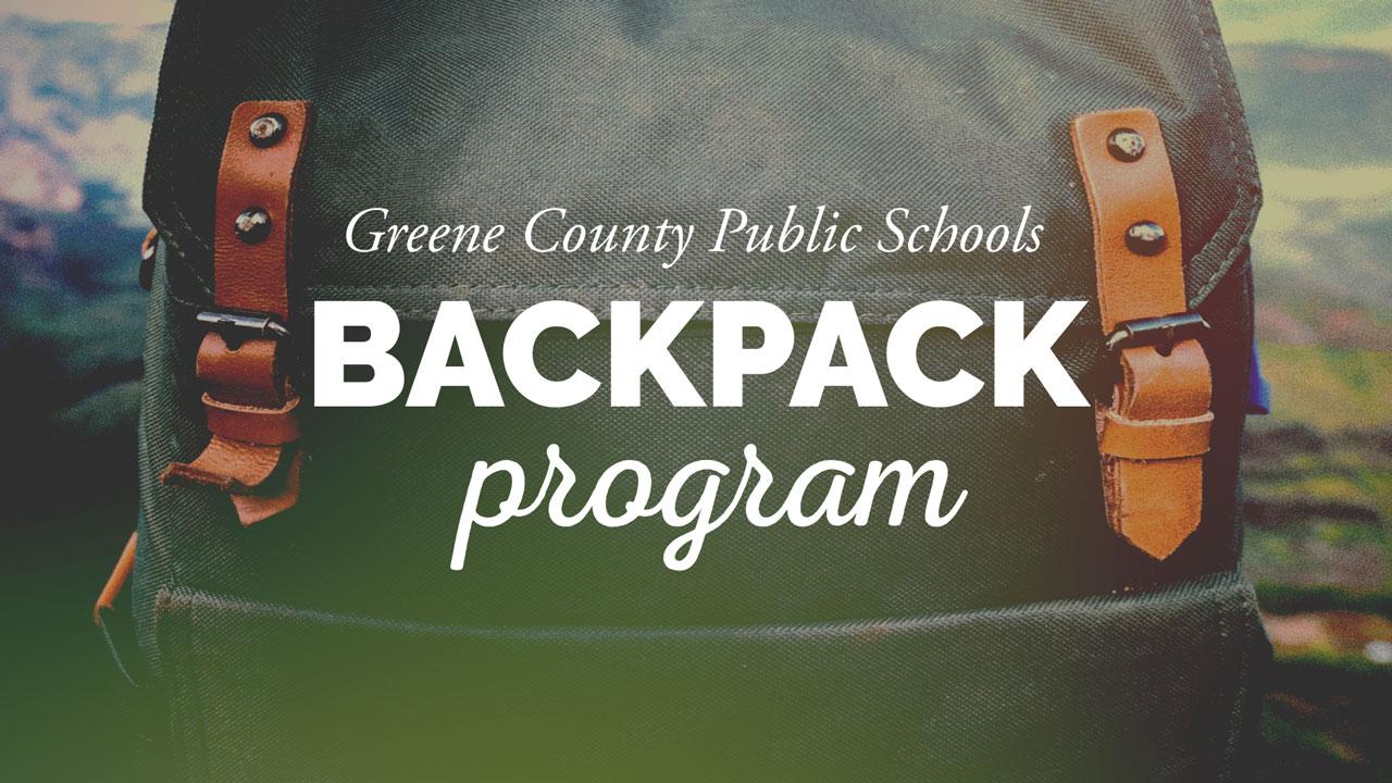 backpack-program.jpg
