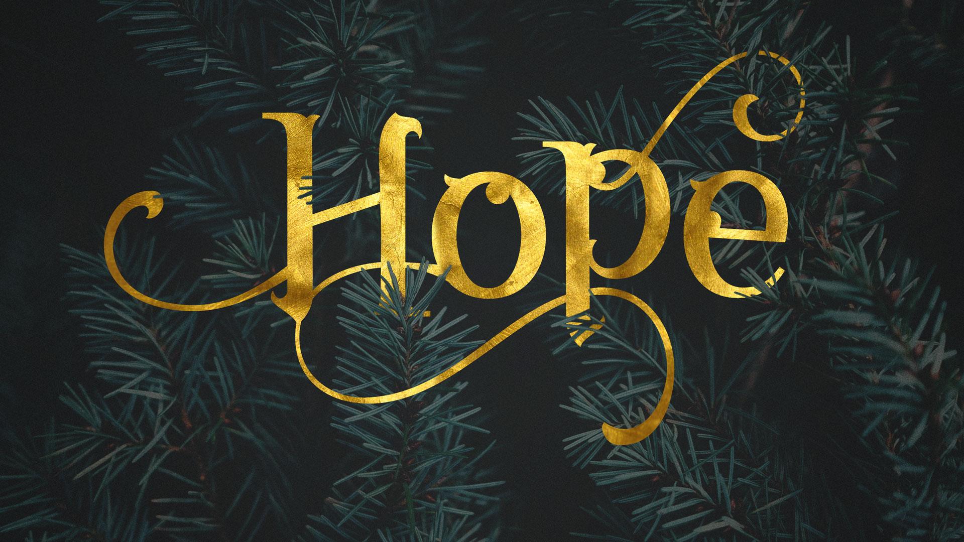 TITLE-Hope.jpg