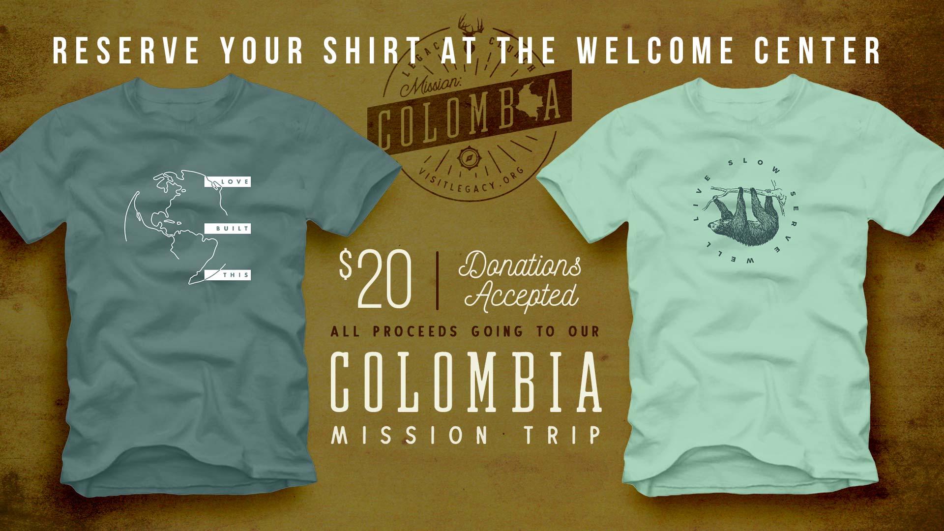 Colombia-shirt-slide2.jpg