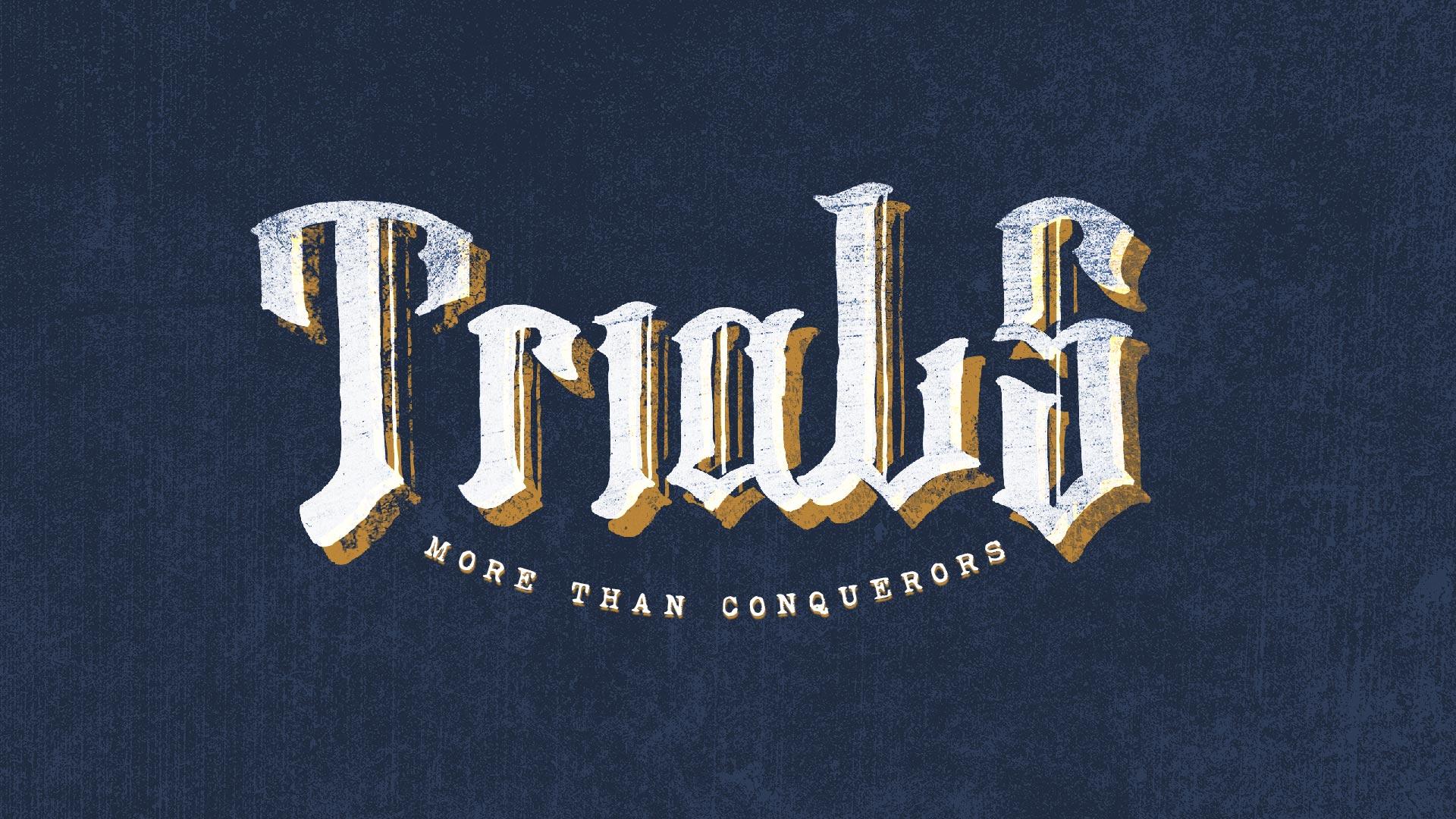 TITLE2-Trials.jpg