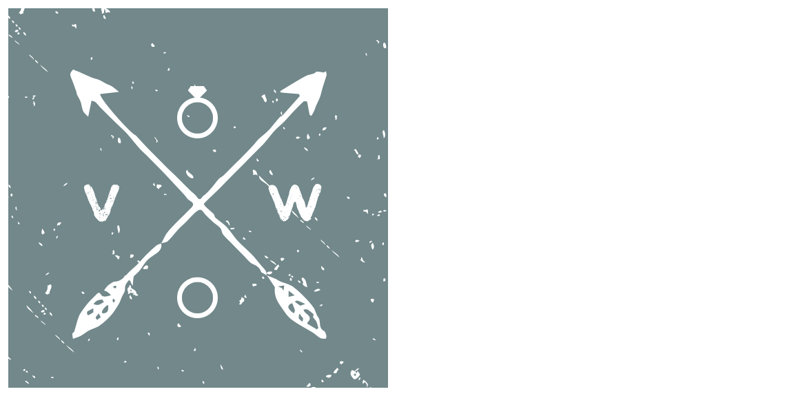 Rugged-Marriage-logo.png