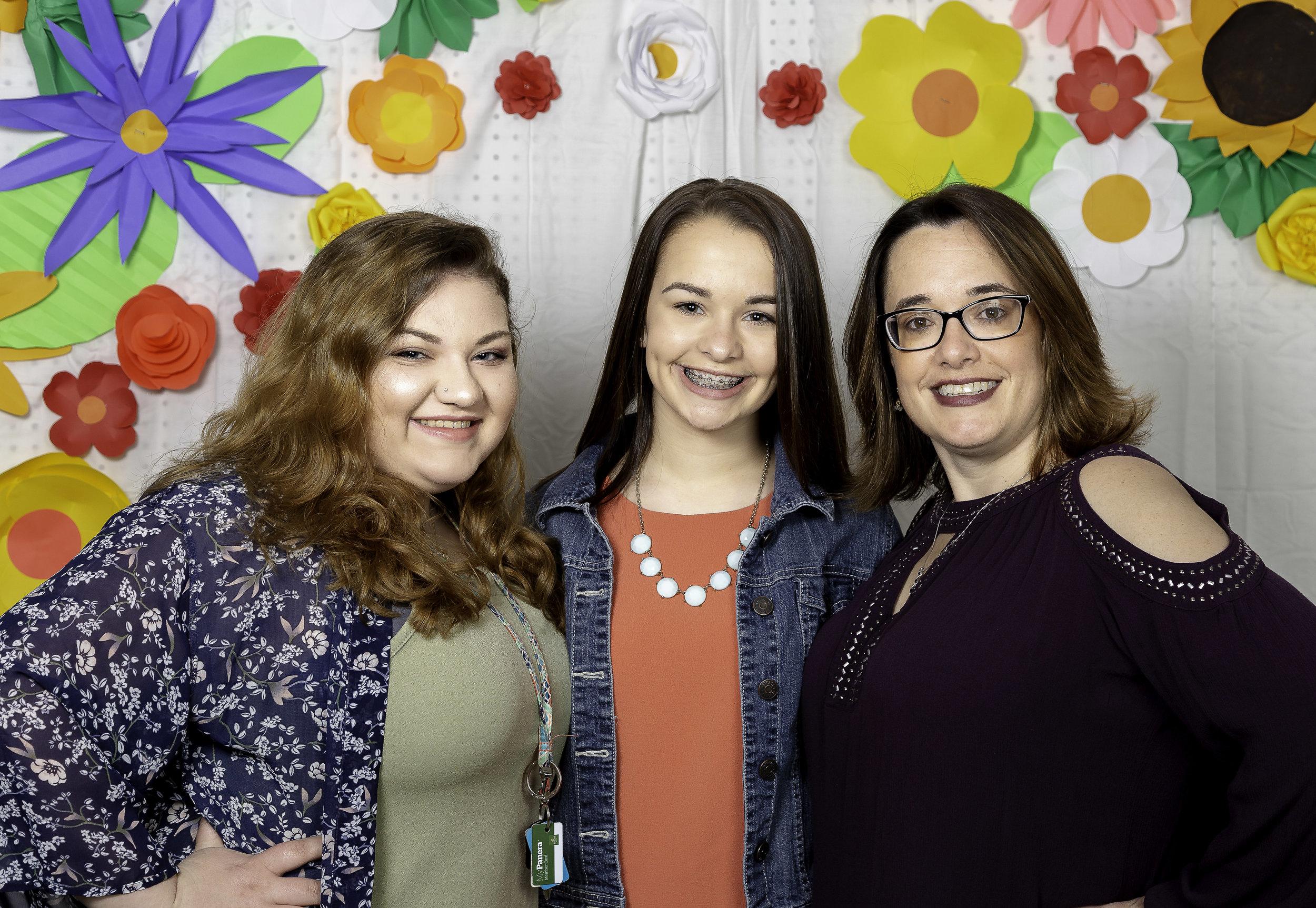 2018 Easter-13.jpg