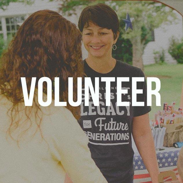 inv-volunteer.jpg