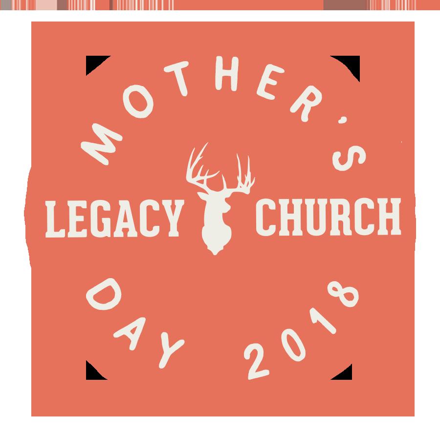 MothersDay-logo.png