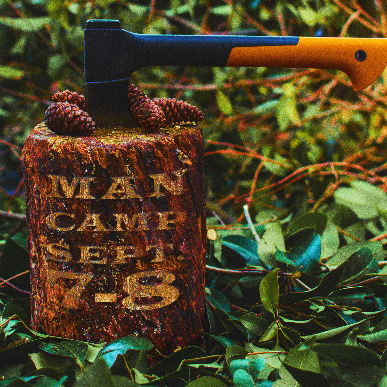 Man-Camp2018.jpg