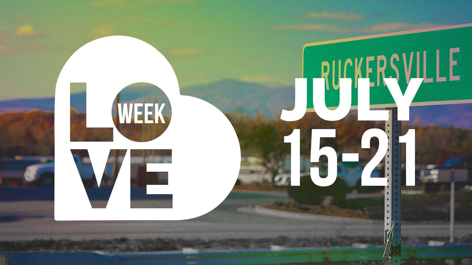 Love-Week-logo-2018b.jpg