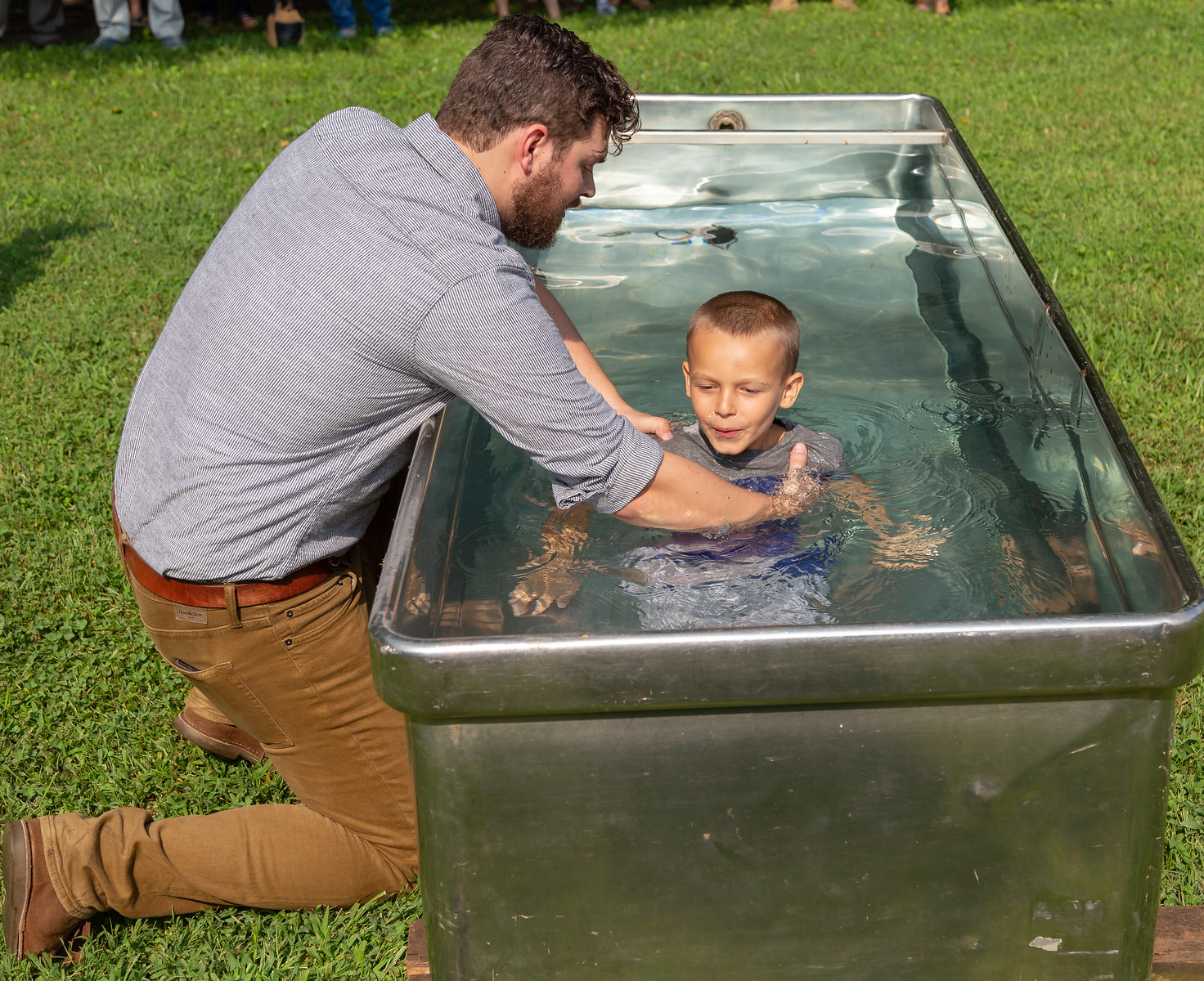 08-12 Service & Baptism (125 of 242)-X3.jpg