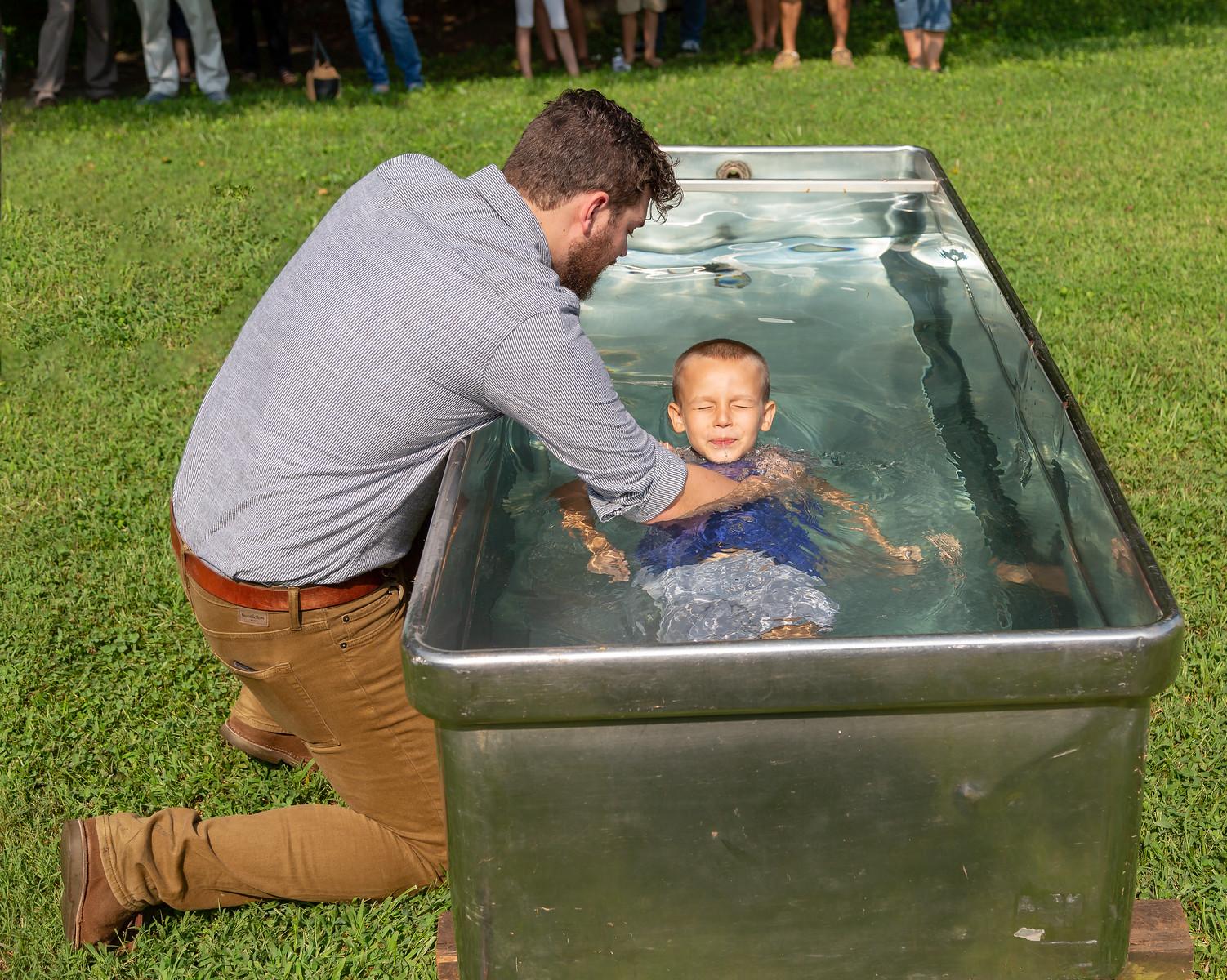08-12 Service & Baptism (126 of 242)-Edit-X3.jpg