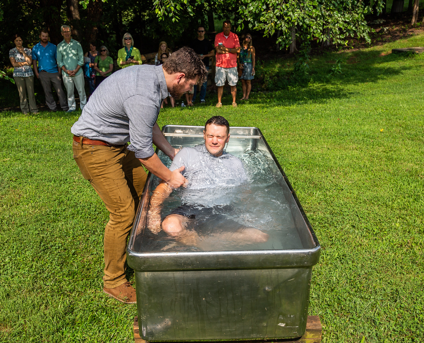 08-12 Service & Baptism (139 of 242)-X3.jpg