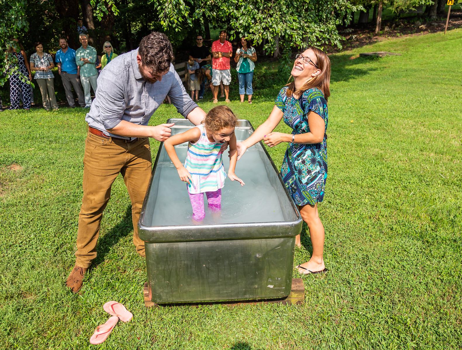 08-12 Service & Baptism (147 of 242)-X3.jpg