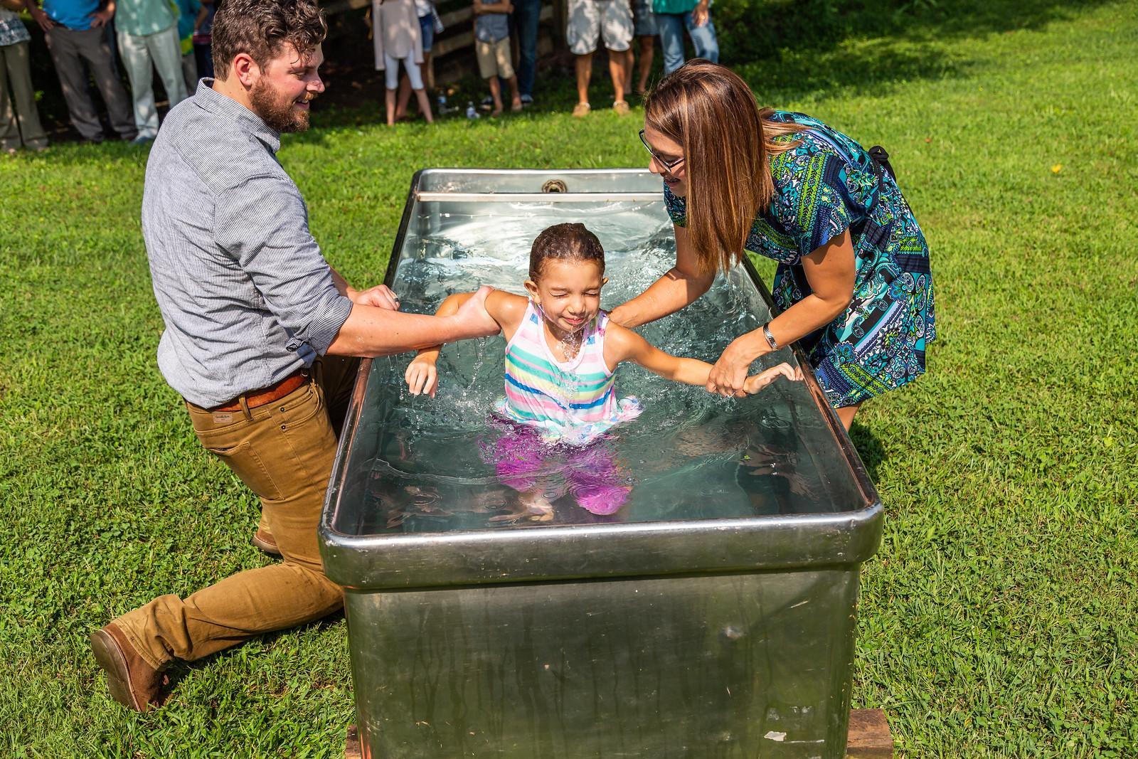 08-12 Service & Baptism (154 of 242)-X3.jpg
