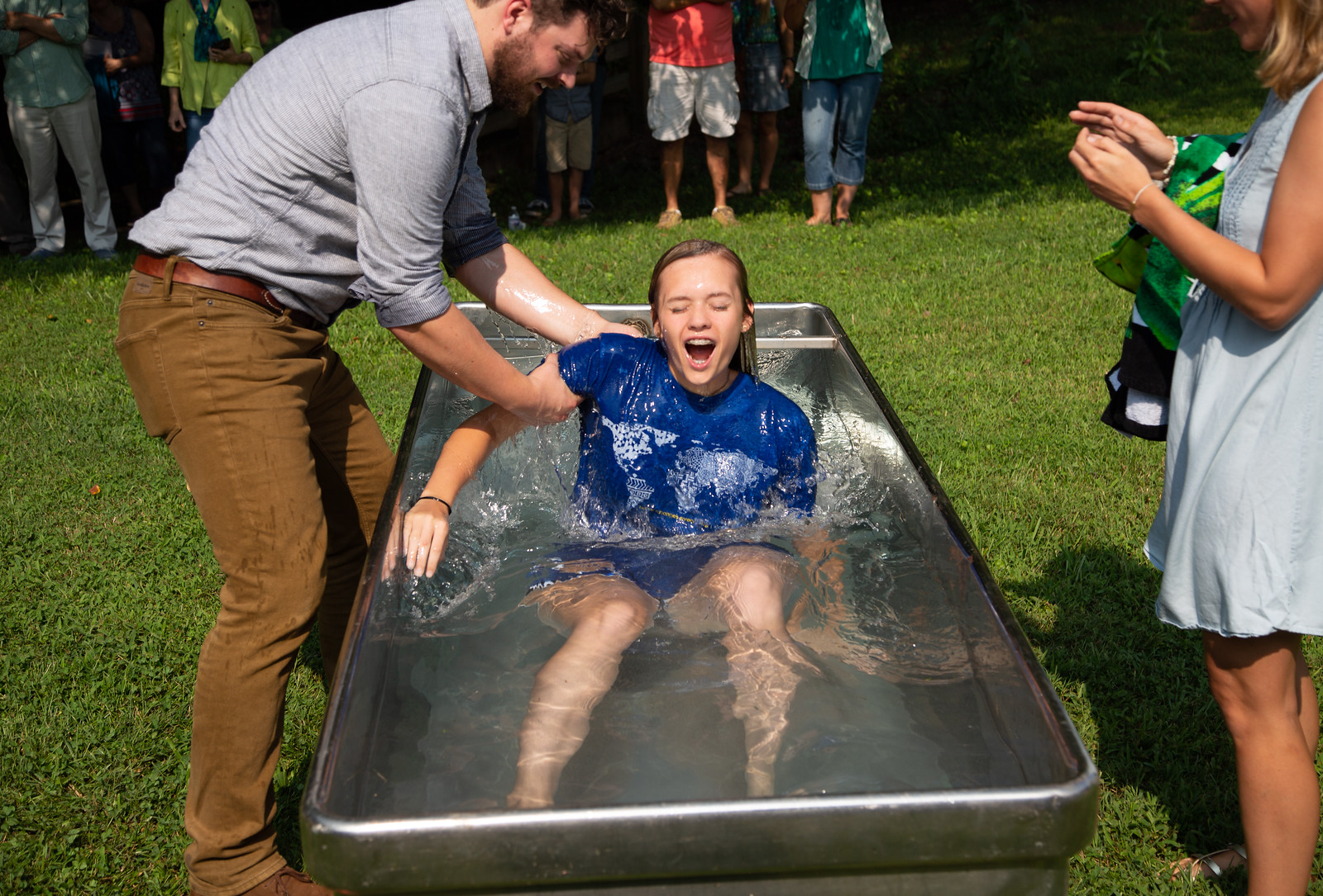 08-12 Service & Baptism (167 of 242)-X3.jpg