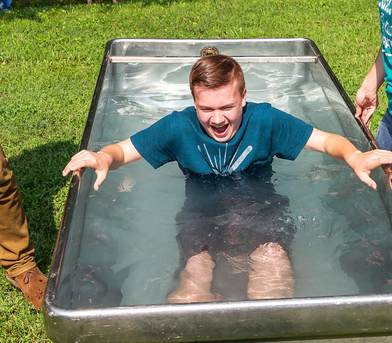 08-12 Service & Baptism (173 of 242)-X3.jpg