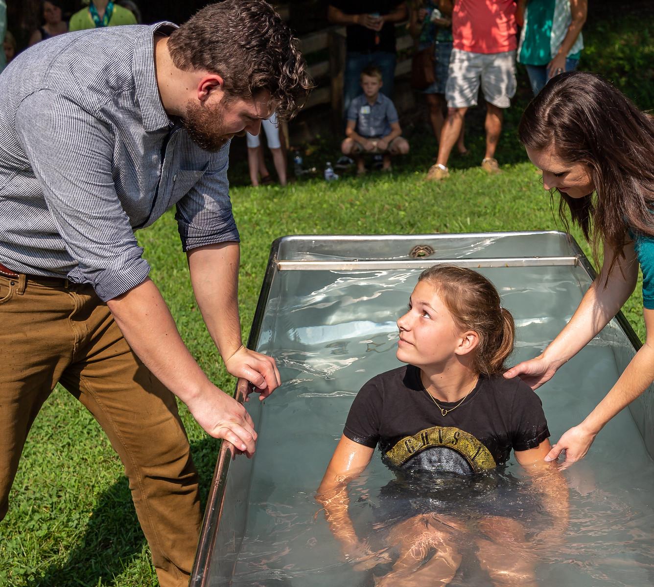 08-12 Service & Baptism (188 of 242)-X3.jpg