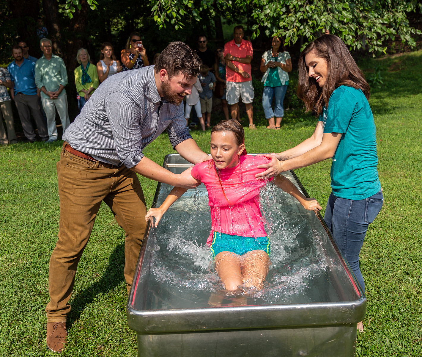 08-12 Service & Baptism (223 of 242)-X3.jpg