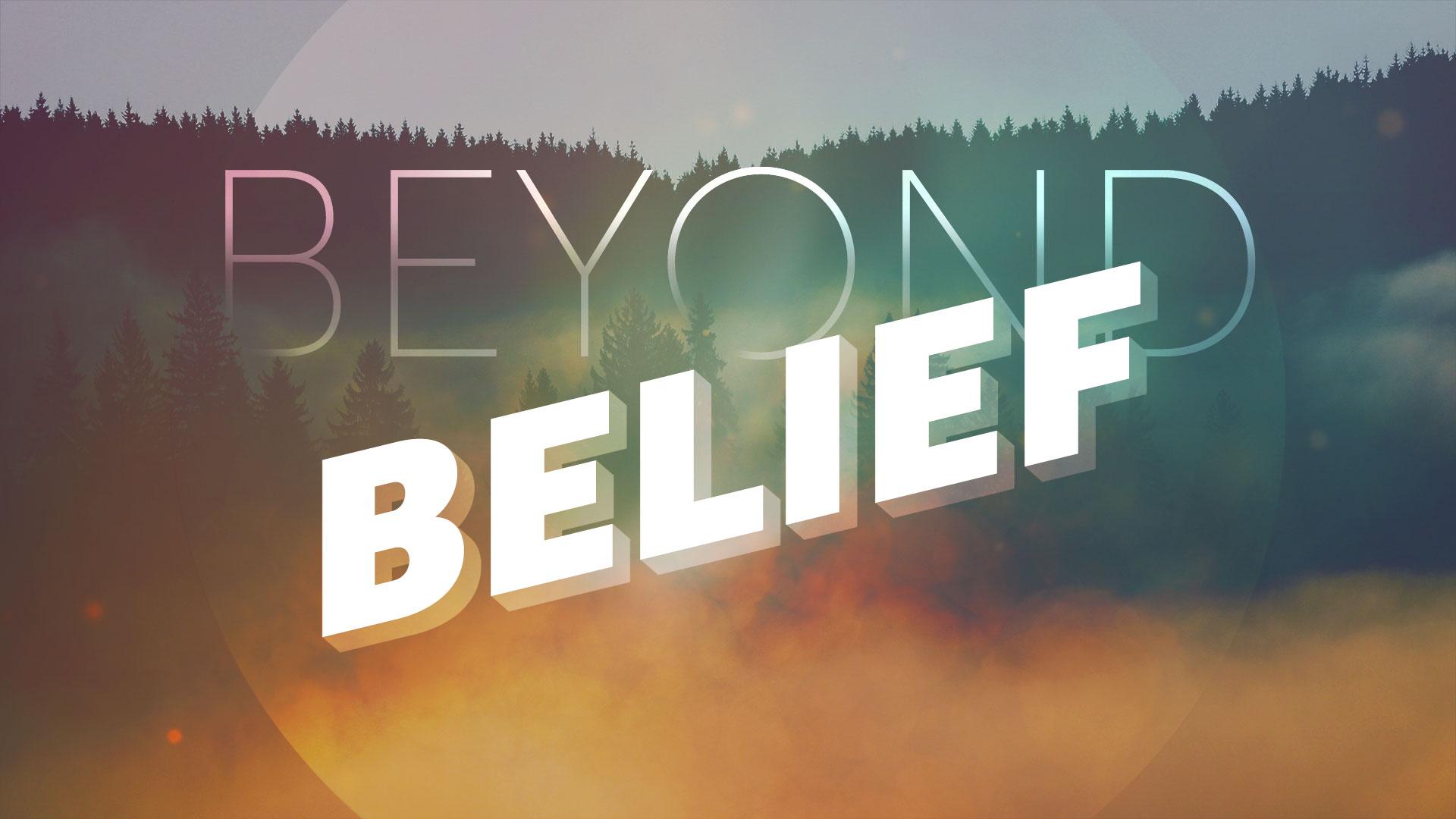 TITLE-Beyond-Belief.jpg