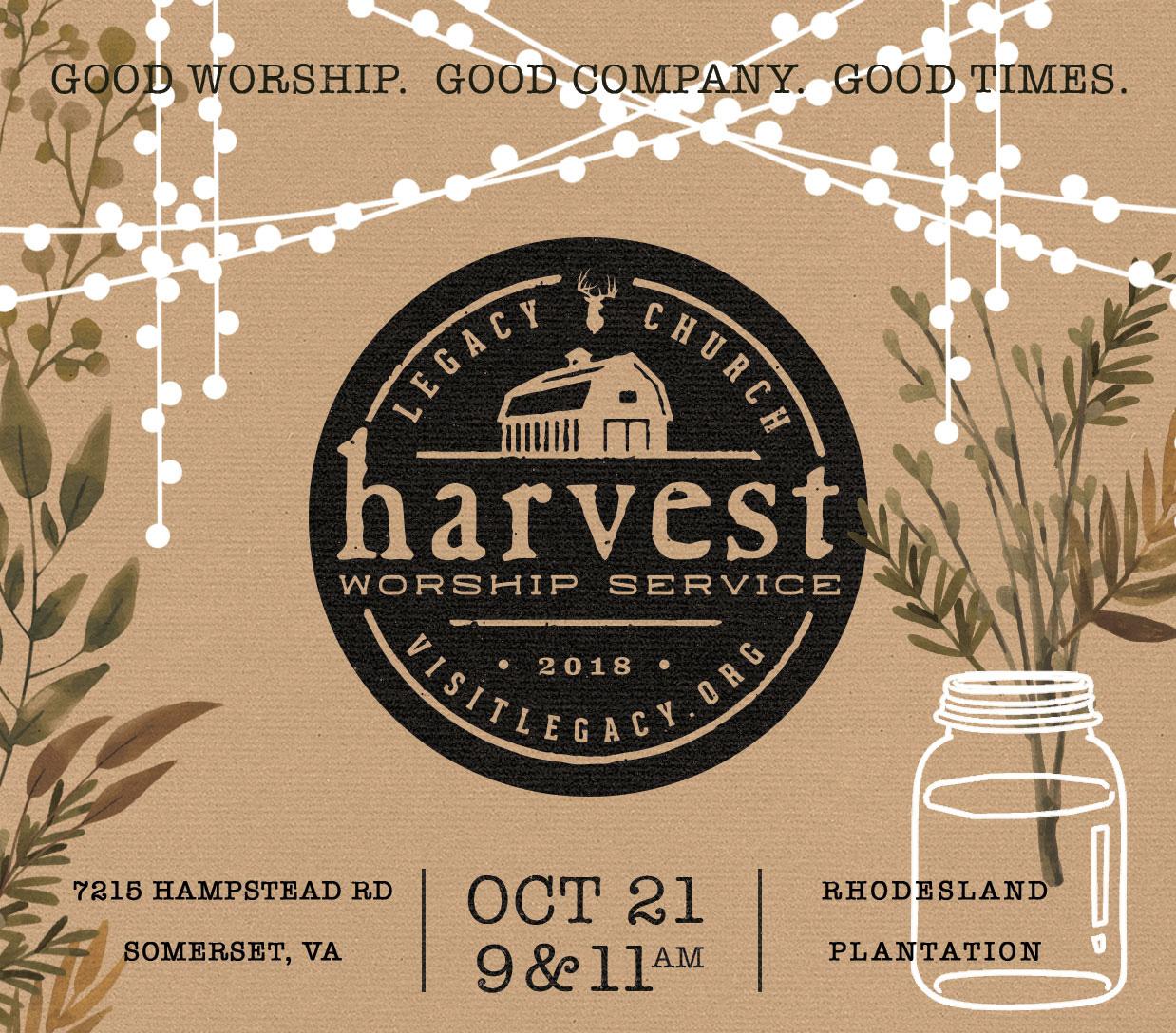 Harvest2018-Adb2.jpg