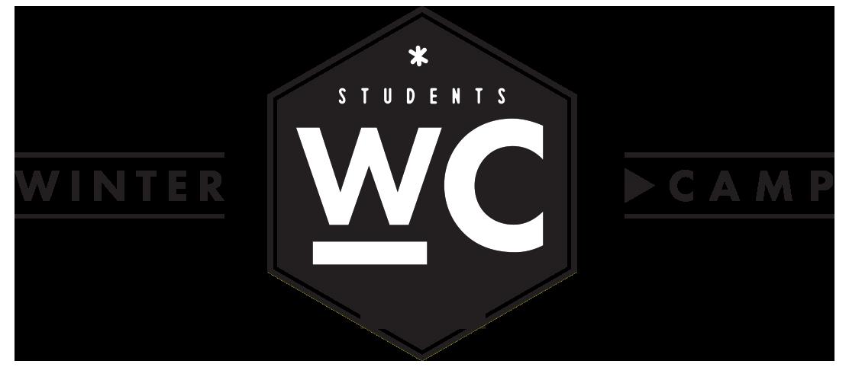 WinterCamp-logo.png