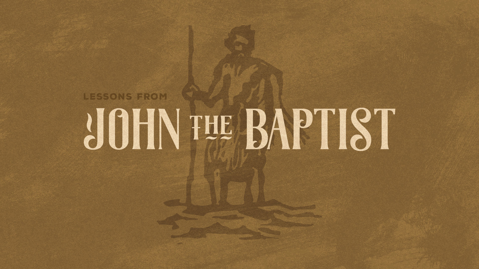 TITLE-Johnthebaptist.jpg