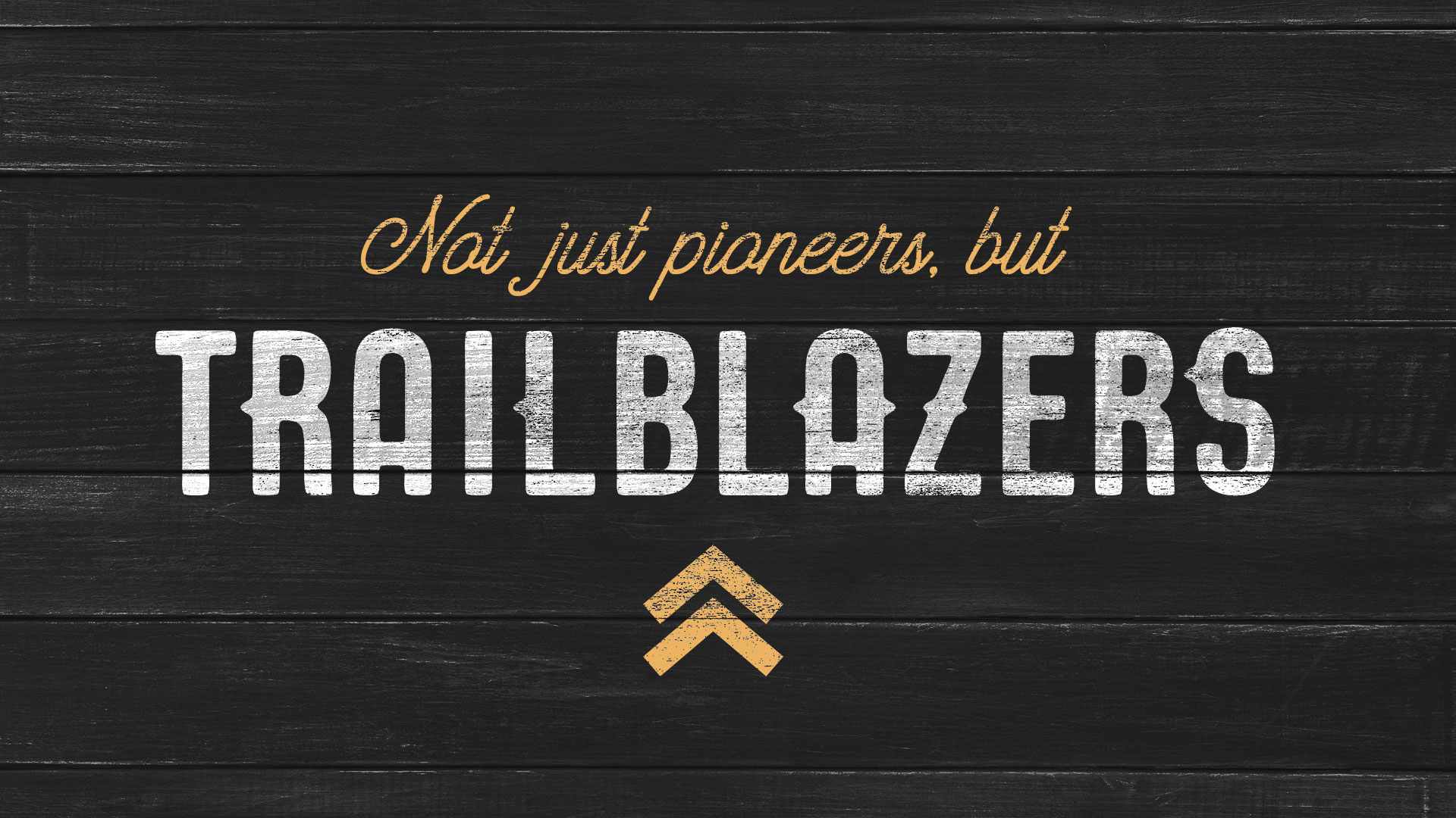 TITLE-Trailblazers-Pioneers.jpg