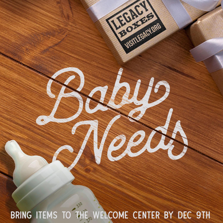 LB-baby-needs.jpg