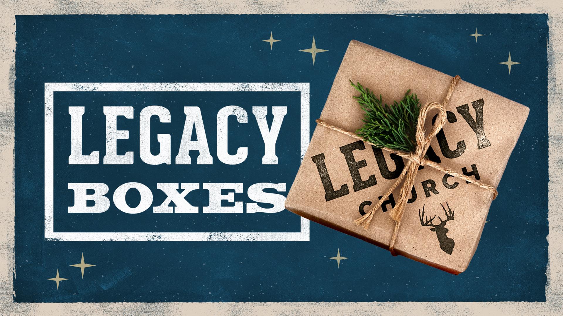 TITLE-Advent18-legacybox.jpg