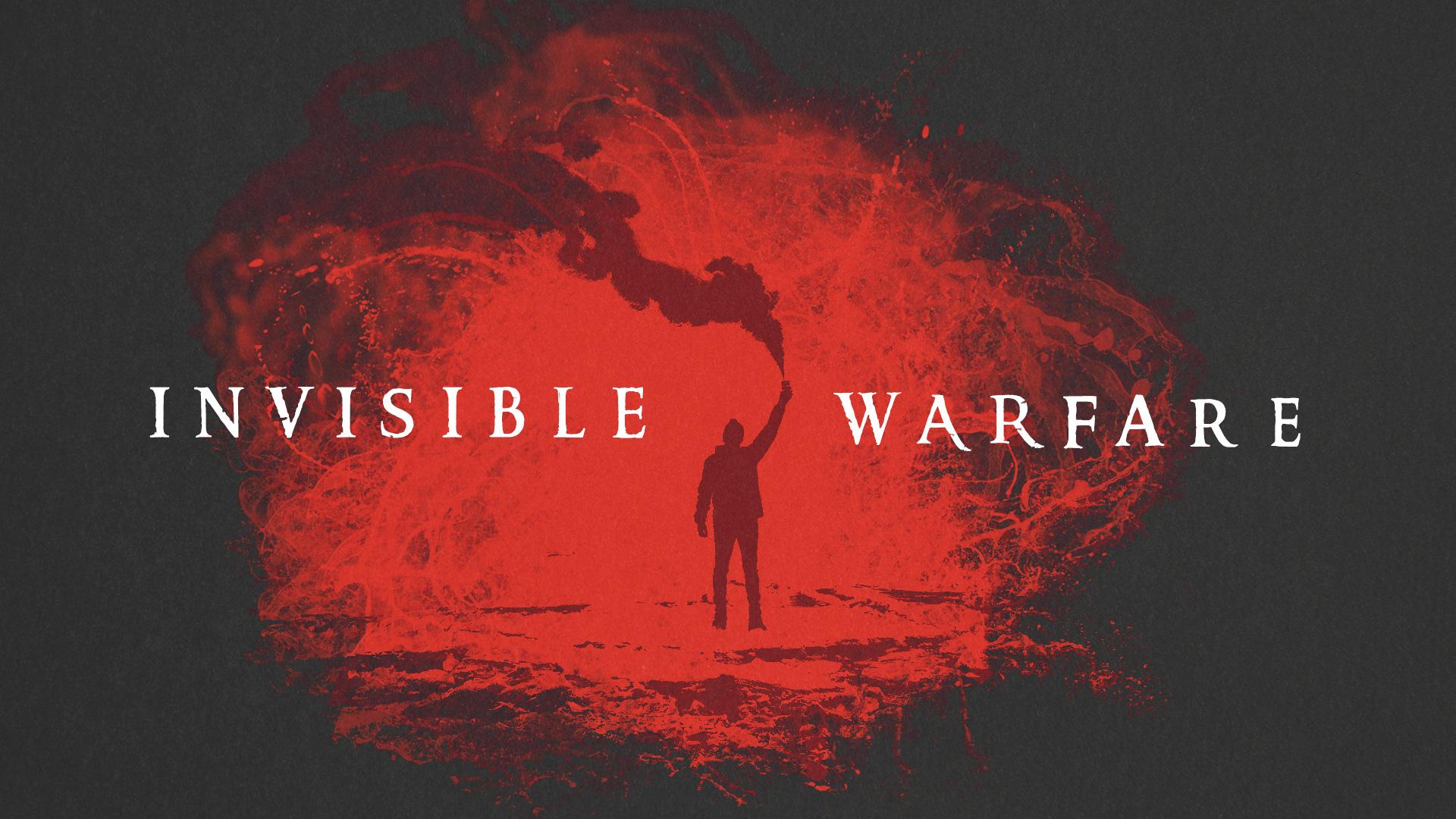 TITLE-InvisibleWarfare.jpg