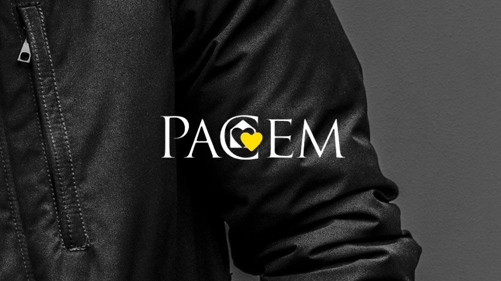 PACEM.jpg