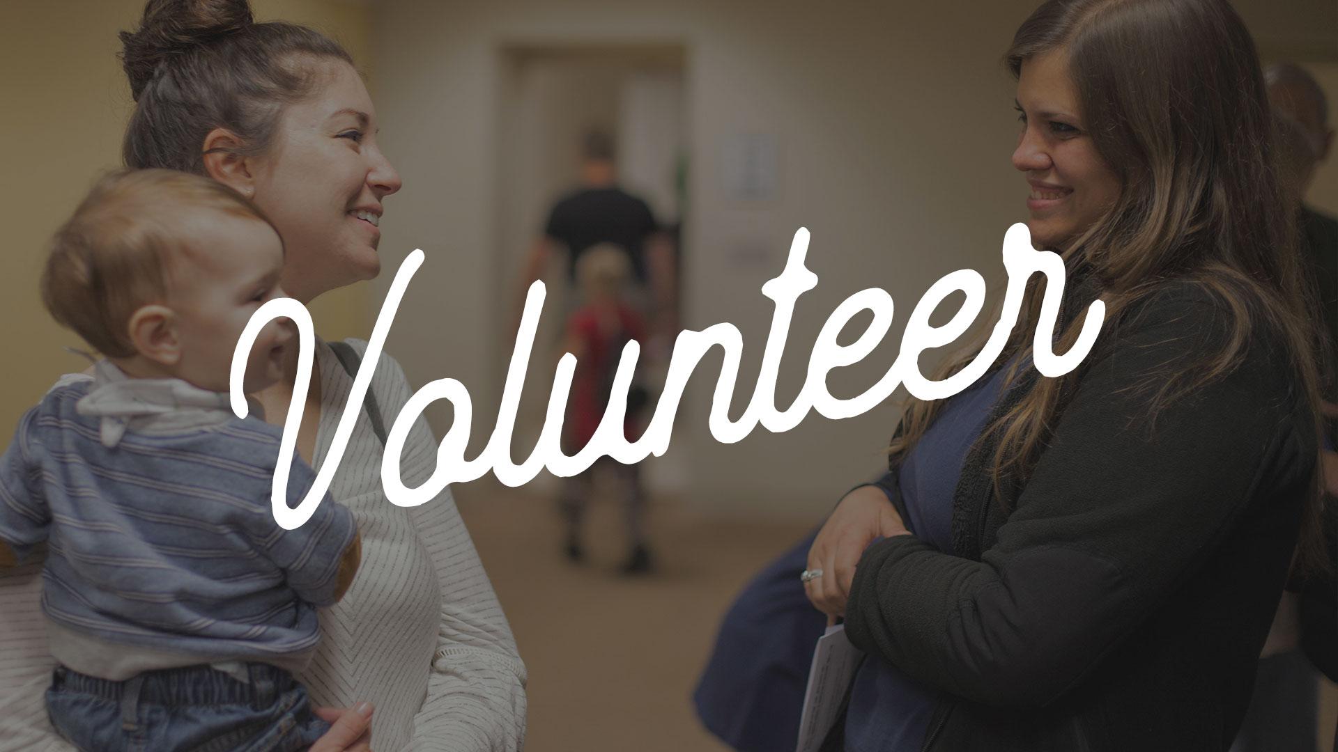 Volunteer-Slide.jpg