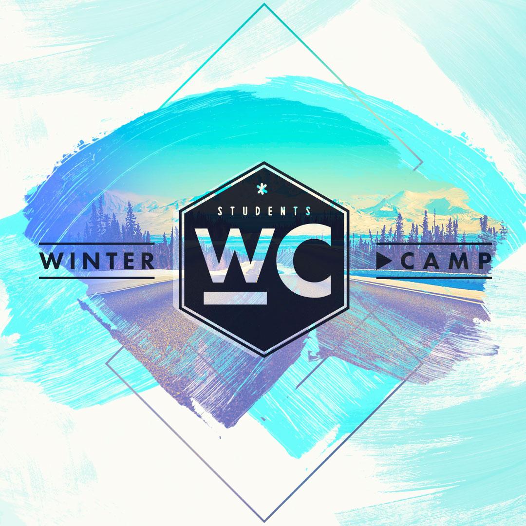 WinterCamp-2018-SaveTheDate-Social.jpg