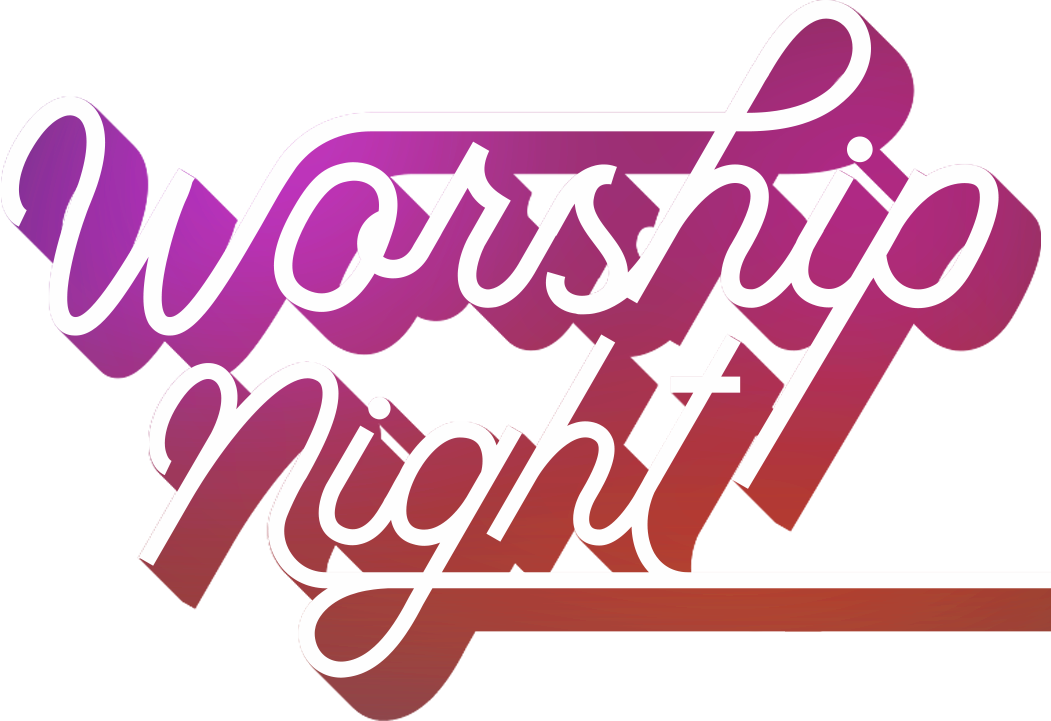 Worship-Night-2019.png
