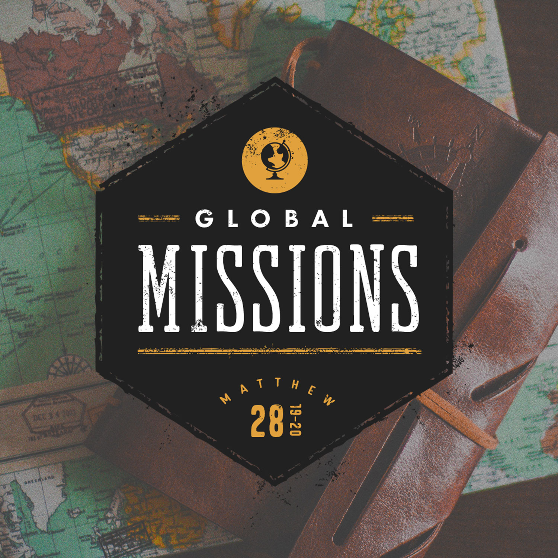 Global-Missions.jpg