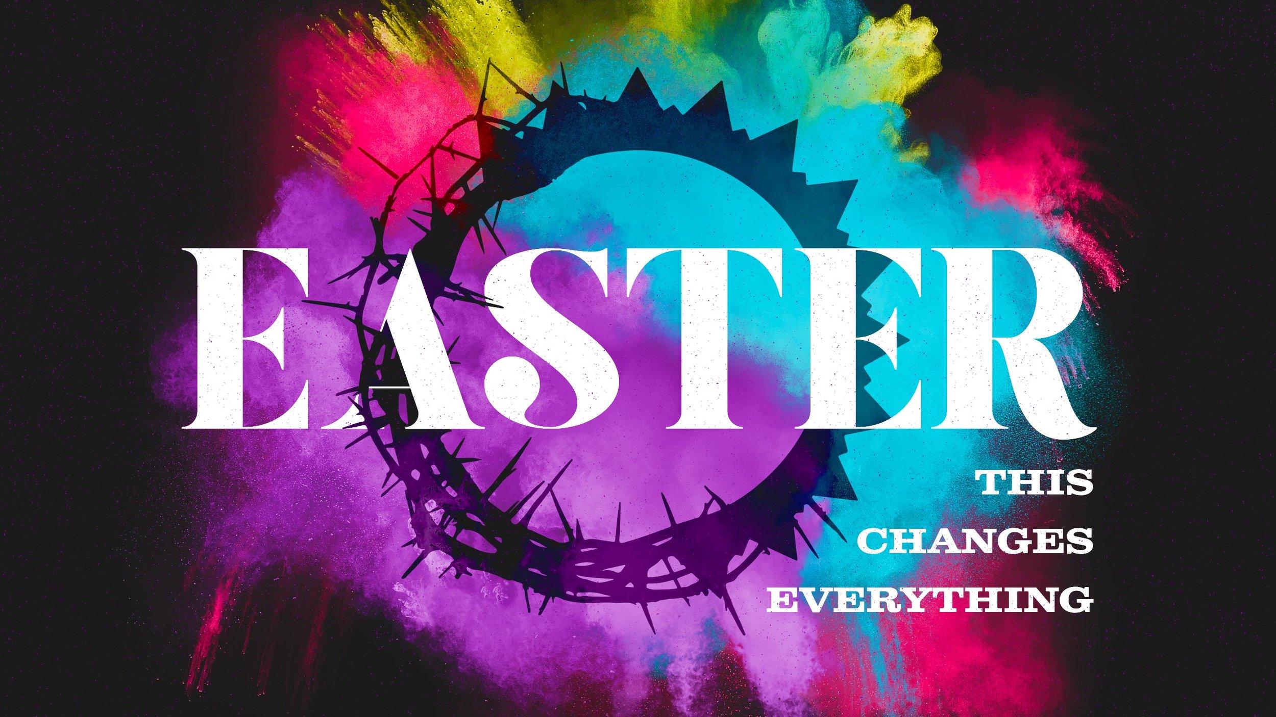 TITLE-Easter2019-ver4.jpg