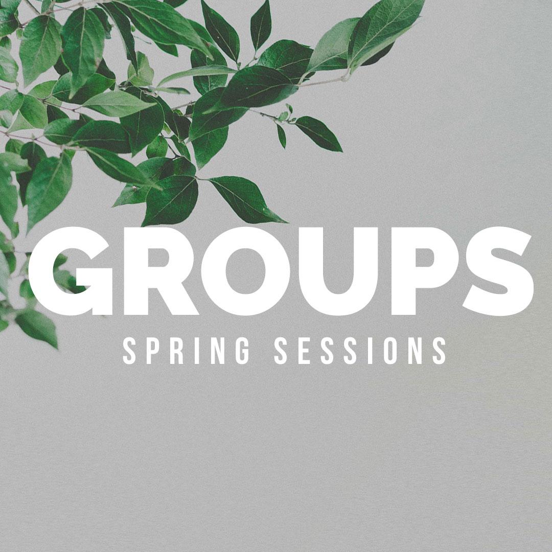 Groups-slide16c.jpg