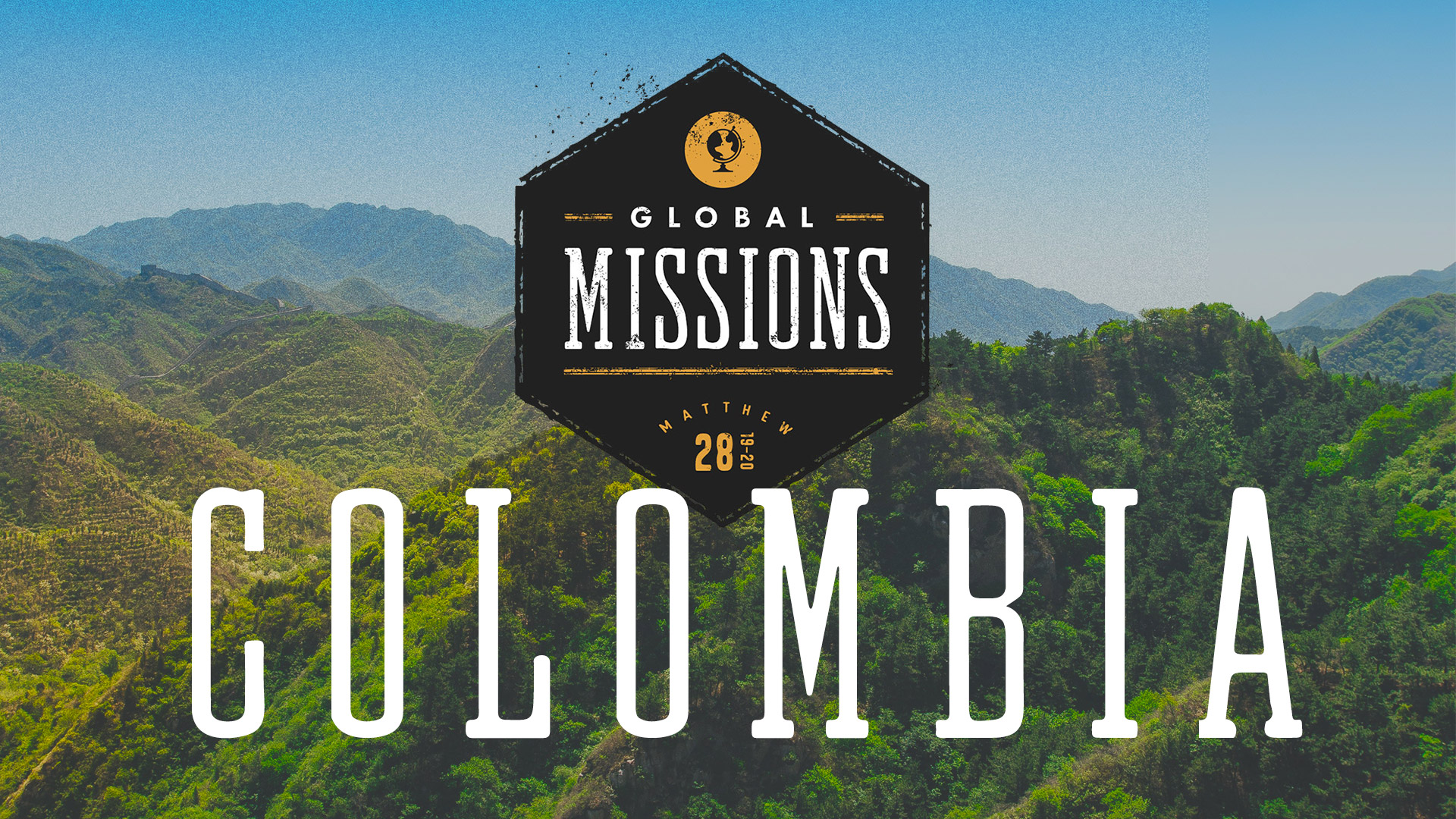 Mission-Colombia.jpg