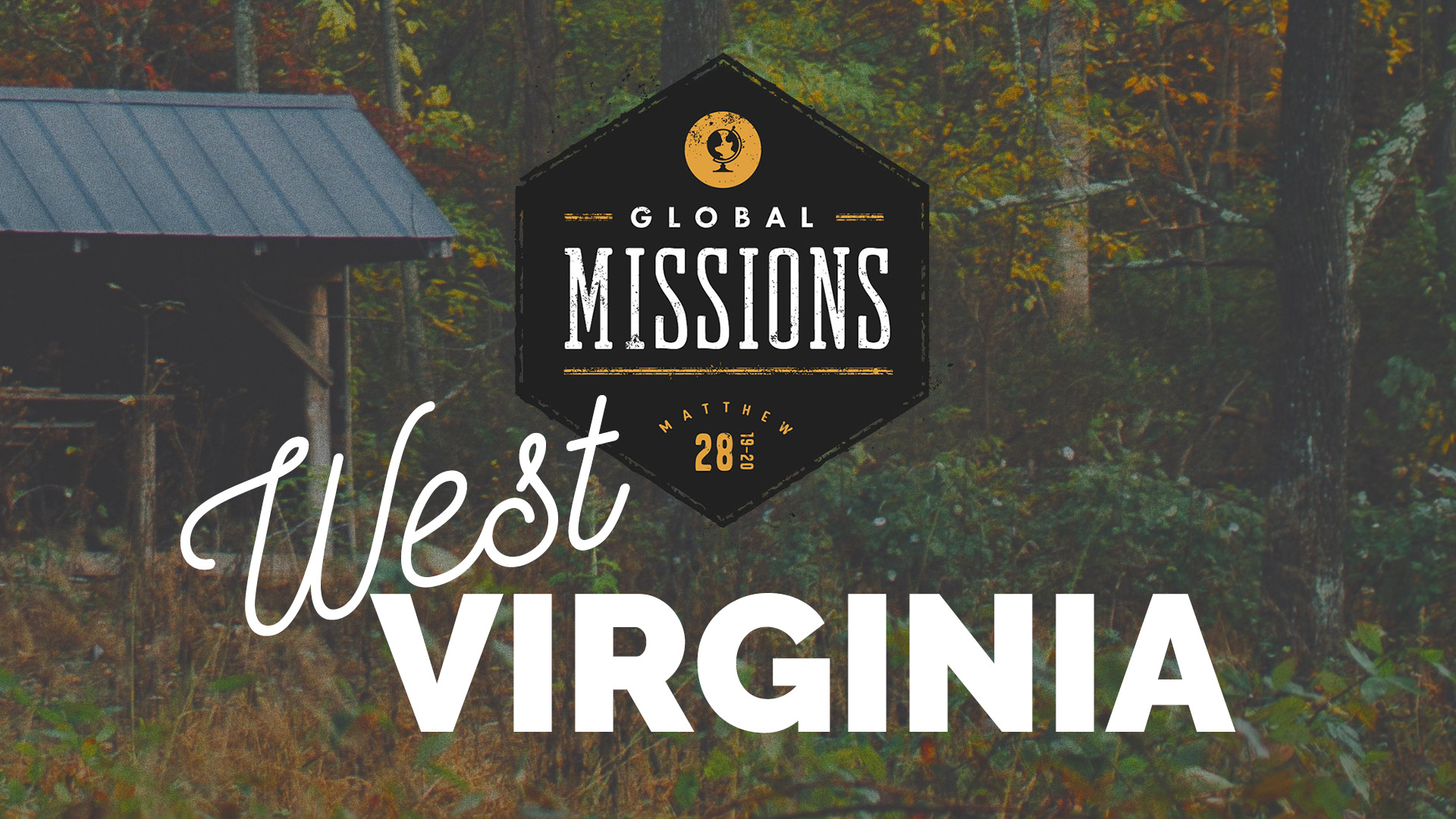 Mission-West-Virginia.jpg