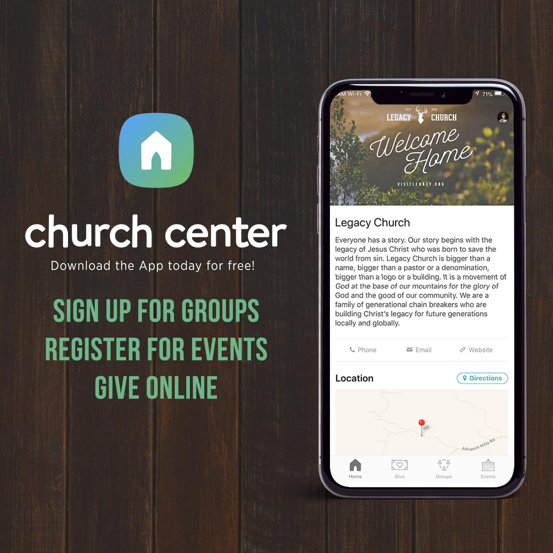 Church-Center-app-social.jpg