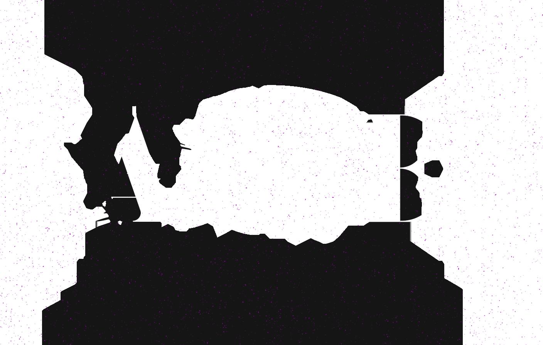 WEB-logoEaster2019.png