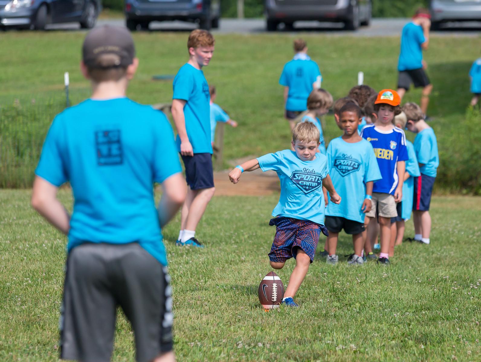 07-16 Sports Camp_-121-X3.jpg