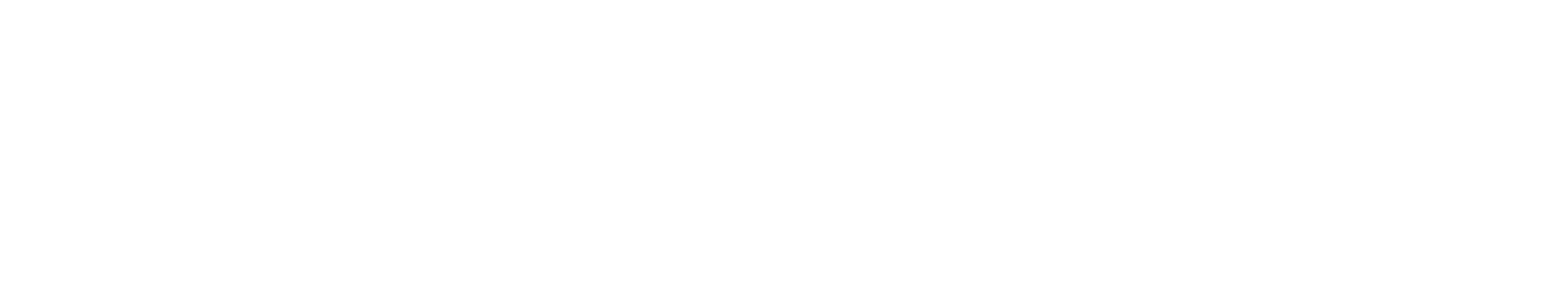 logo-This-Changes-Everything.png