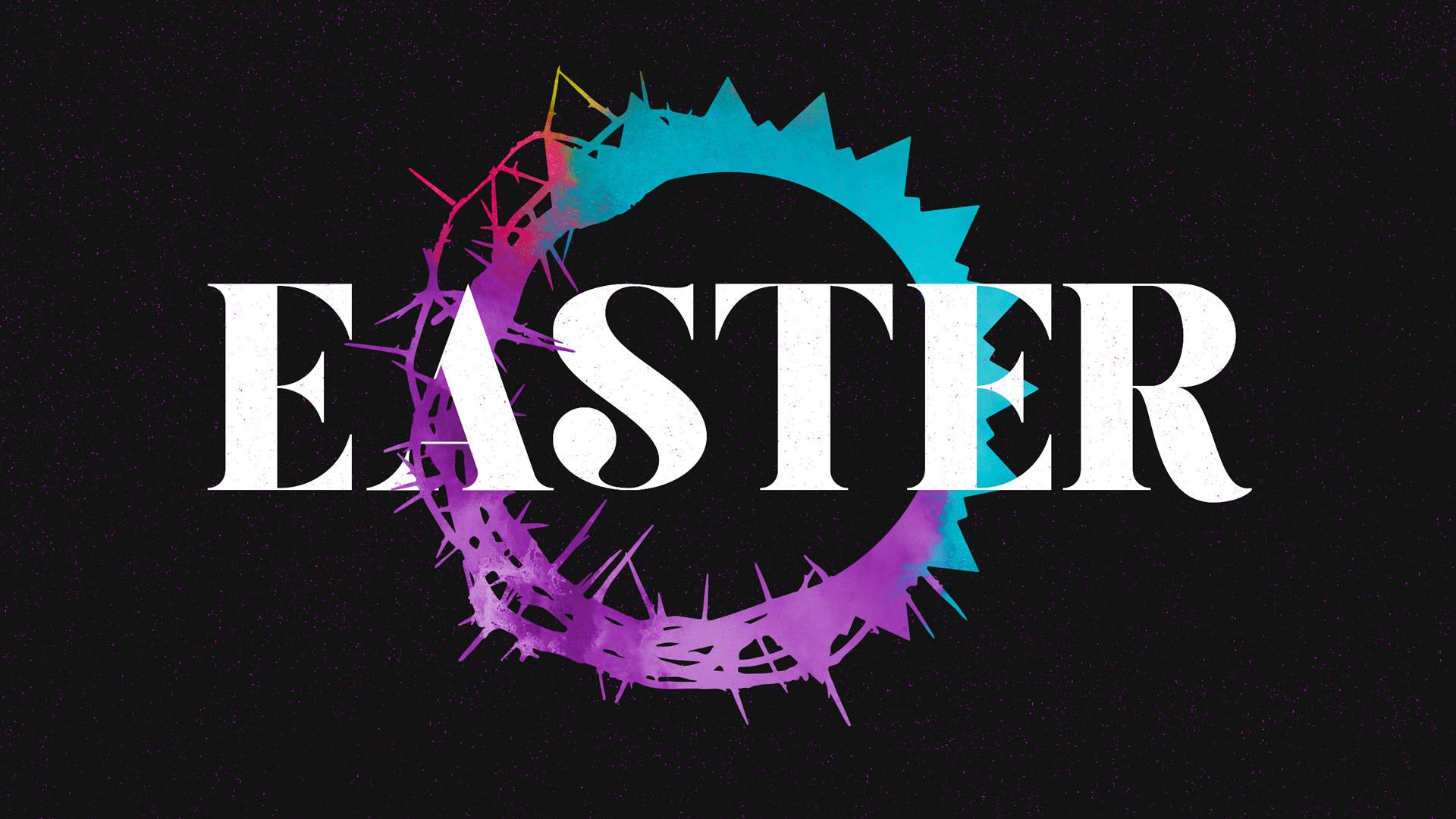 VERSE-Easter2019.jpg