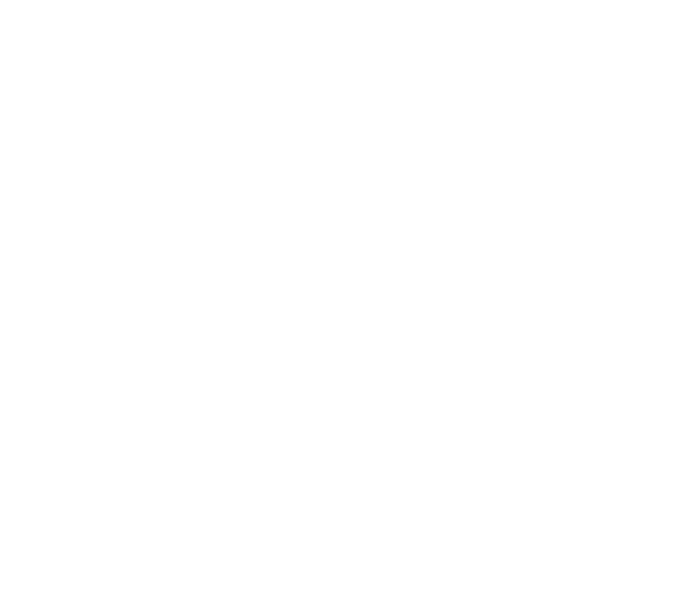 Logo-MothersDay2019.png