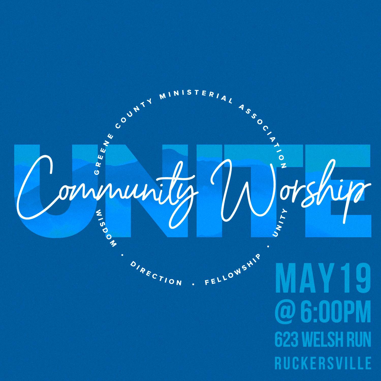 SOCIAL-Unite-Community-Worship.jpg