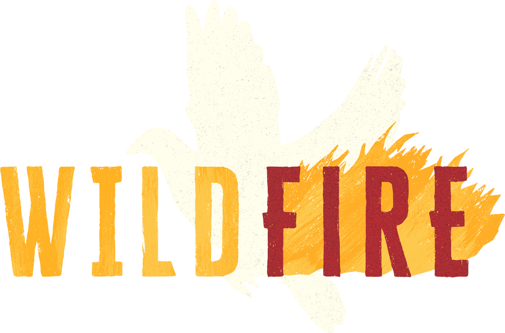web-logo-Wildfire2.png