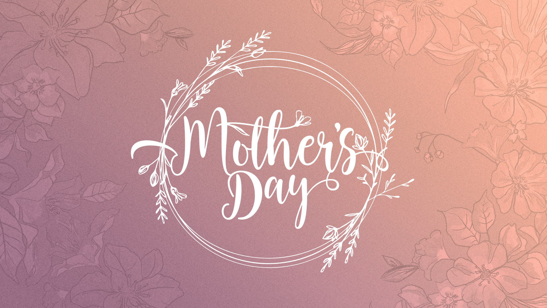 TITLE2-MothersDay2019.jpg