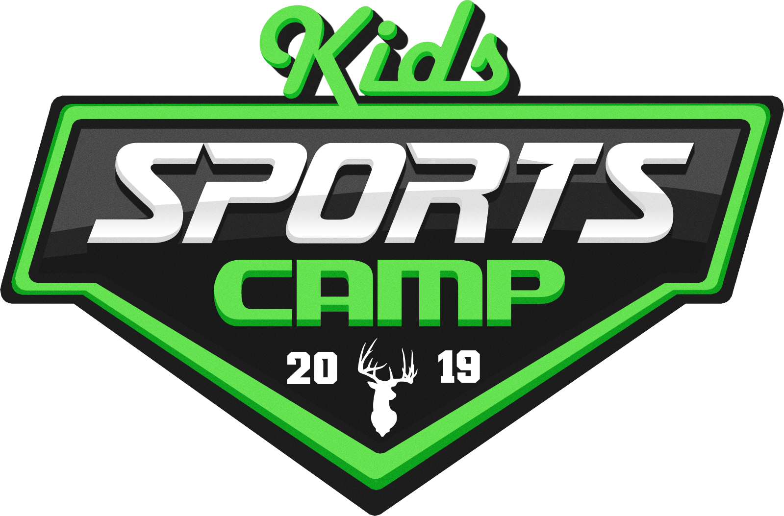 SportsCamp2019-logo.png