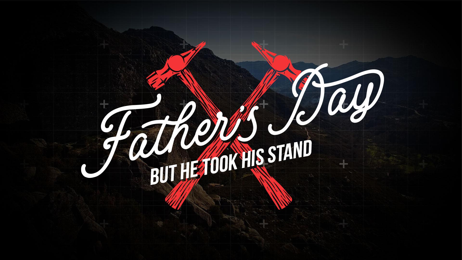 TITLE-FathersDay.jpg